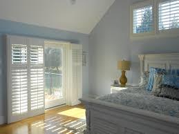 interior blinds u0026 shutters alt blinds u0026 shutters