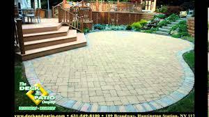 Paver Patio Design Tool Backyard Patio Designs Free Home Decor Techhungry Us