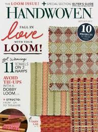 Popular Woodworking Magazine Uk by Popular Woodworking Magazine Subscription Isubscribe