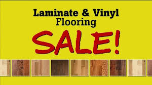 lumber liquidators laminate vinyl flooring sale tv spot ispot tv