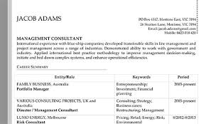 What To Put In A Resume Summary Glamorous Upload Resume 41 With Additional Resume For Graduate