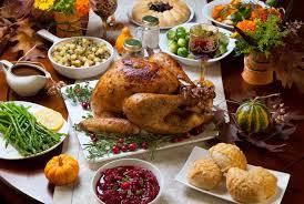thanksgiving thanksgivings for homeless san diego atlanta to go