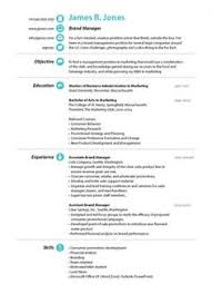 Cover Letter And Resume Examples by Cover Letter For A Resume Example 22 Business Sample Nursing