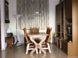 Schlafzimmer Verkaufen 592 000 U20ac Einfamilienhaus 285 M2 Mit 4 Schlafzimmer Zu Verkaufen