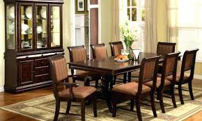 jcpenney kitchen furniture jcpenney dining sets 4wfilm org