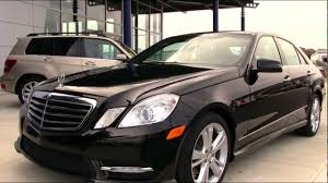 mercedes e class 2013 price 2013 mercedes e350 4matic sedan at mercedes of