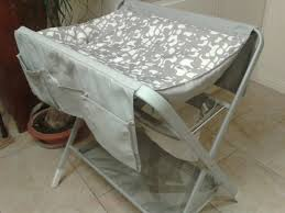 Cheap Change Table Changing Tables Foldable Baby Changing Table Gorgeous Folding