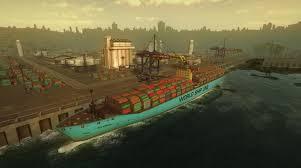 ships 2017 free download