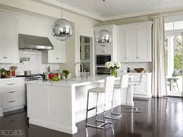 cheap kitchen sets furniture chairs together with chairs cheap kitchen table along