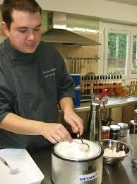cuisine mol馗ulaire toulouse atelier cuisine mol馗ulaire 28 images la cuisine mol 233