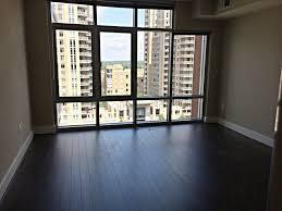 100 avant apartments final phase of south park u0027s avant