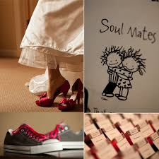 wedding shoes converse lifts white wedding dress shows purple wedding shoes