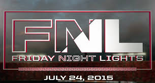 friday night lights ohio friday night lights 2015 everything you need to know eleven warriors