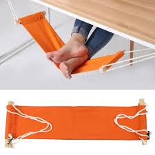 under desk foot rest selling under desk foot rest mini home