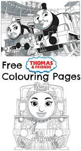123 best harrison u0027s colouring images on pinterest colouring