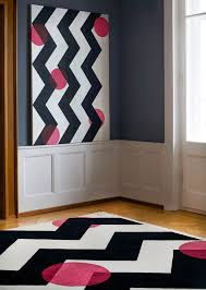 Home Design Gallery Sunnyvale by 100 House Design Didi Games Didi Rasmussen U0026 Associates