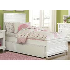 Liberty Furniture Industries Bedroom Sets Kids Beds At Ernie U0027s Store Inc