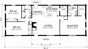 new mobile home floor plans small mobile home floor plans inspirational triple wide mobile