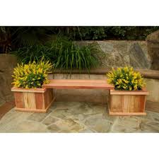 Flower Pot Sale Plant Stand Plant Stand Best Potting Benches Ideas On Pinterest