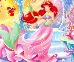 awesome hdq ariel pictures awesome 48 hd quality wallpapers