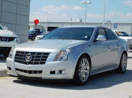 2012 cadillac cts premium for sale 2012 cadillac cts premium in oklahoma city ok 1g6dp5e33c0157073