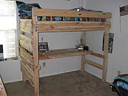 Pallet Bunk Beds Beliche Deita De Palete Guarda Roupa Em Baixo Pesquisa