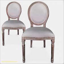chaises m daillon pas cher gracieux chaises médaillon pas cher chaises mdaillon pas cher