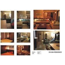 Sj Home Interiors Interior Designers And Decorators Clinic Interior Designing And
