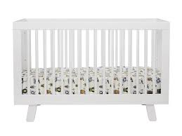 Convertible Cribs With Storage by Baby Cribs With Storage Nursery Ideas