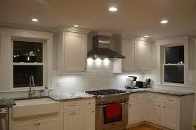 task lighting apt series kitchen lighting design jlc online lighting lighting design