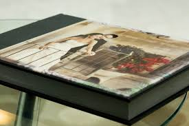 flush mount wedding albums is different between flush mount wedding album and coffee table
