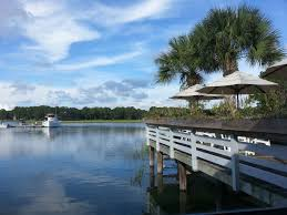 how to make the most of a trip to hilton head island