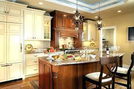 decora cabinets home depot decora cabinets reviews cabinet tremendous cabinets complaints ting