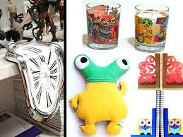 Home Decor Sites India Quirky Home Decor Accessories Quirky Home Decor India Home