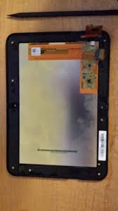 is kindle android kindle hd lcd replacement help solved kindle android