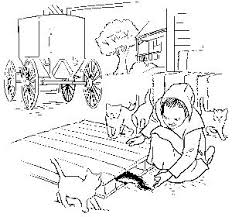 483 coloring pages images coloring