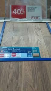 Wickes Flooring Laminate 119 Best Kitchen Images On Pinterest Joinery Robins And Kitchen