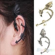 jual ear cuff online dapatkan telinga manset murah aliexpress