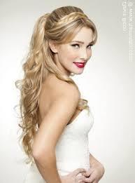 Hochsteckfrisurenen Prinzessin by Cool 15 Best Princess Hairstyles Best Hairstyles