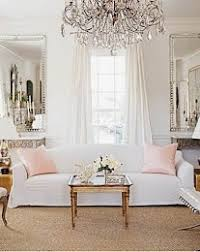 Parisian Living Room Decor 90 Best Paris Themed Living Room Ideas Images On Pinterest