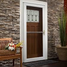 bobcat door glass glass for screen door image collections glass door interior