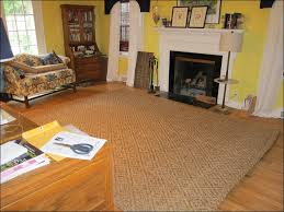 extra large area rugs large size of area rug golf area rugs wool