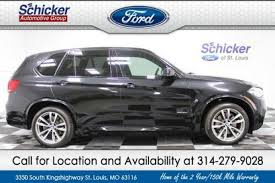 springfield bmw used bmw x5 for sale in springfield il edmunds