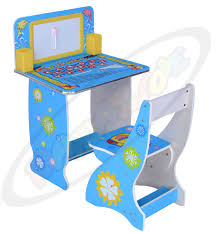 alpha home decor home design magnificent kids study table with chair 0001471