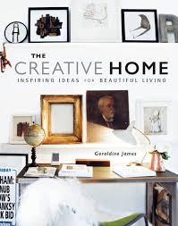 home design books 2016 review the creative home uk handmade