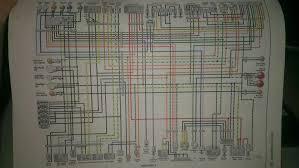 wiring diagram suzuki gsxr 600 srad wiring diagram 86 1267808076