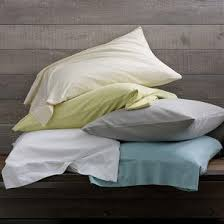 Organic Cotton Duvet Cover Organic Cotton Jersey Sheets The Company Store