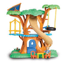 rabbit treehouse dr the best advice on childrens products