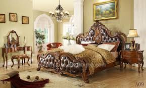 French Antique Bedroom Furniture by French Antique Wood Carving Furniture For Bedroom View Wood