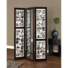 Bookcases As Room Dividers Ikea Room Divider Bookcase Screen Gems Dividers Screens As
